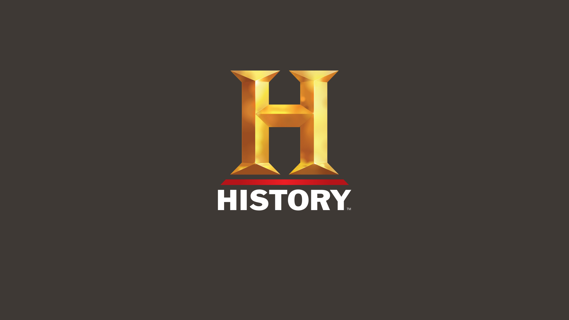 Why We Study History?