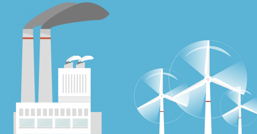 Een energie-audit doen is een erg slim plan in 2020, je kunt makkelijk besparen en je woning duurzamer maken
