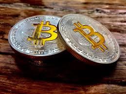 Hoe exchanges te vergelijken voor cryptocurrency