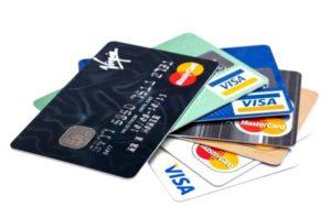 Tips voor beter creditcardbeheer